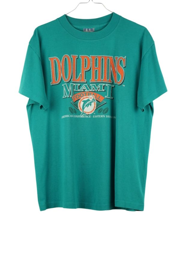 1990s-nfl-miami-dolphins-football-vintage-t-shirt