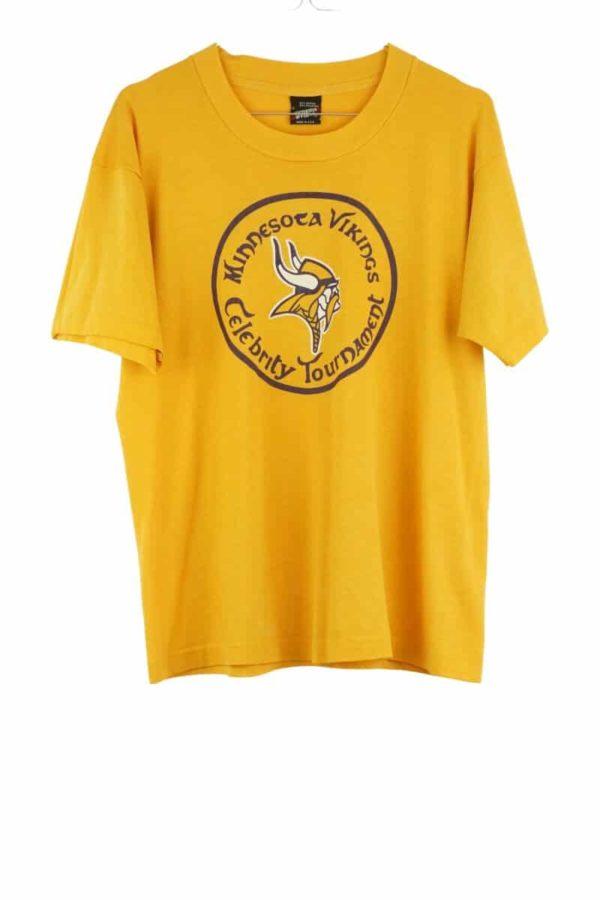 1990s-nfl-minnesota-vikings-celebrity-tournament-vintage-t-shirt