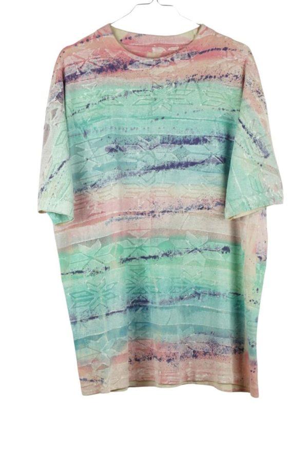 1990s-stars-tie-dye-batik-vintage-t-shirt