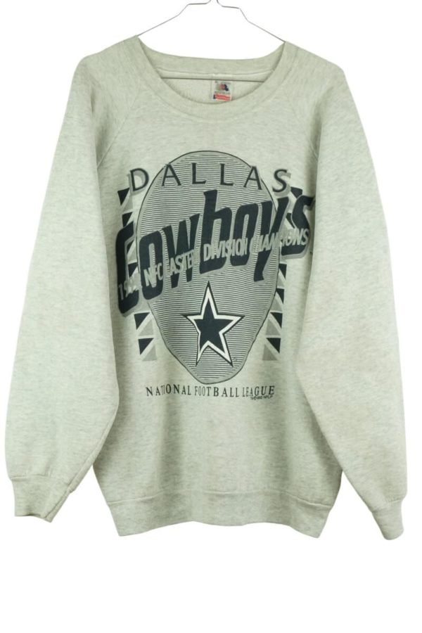 1992-nfl-dallas-cowboys-division-champions-football-vintage-sweatshirt