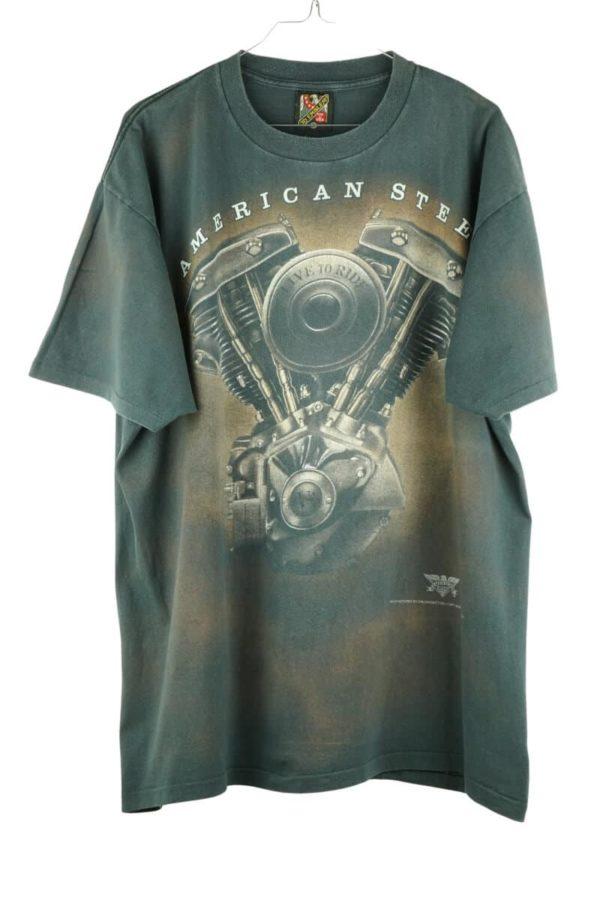 1993-harley-davidson-3d-emblem-american-steel-engine-vintage-t-shirt
