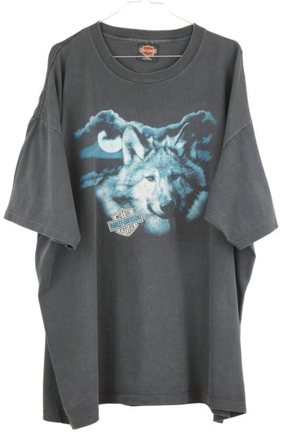 1993-harley-davidson-wolf-sacramento-vintage-t-shirt