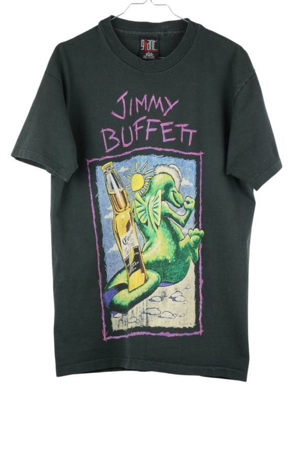 1994-jimmy-buffett-corona-dragon-fruitcakes-on-tour-vintage-t-shirt