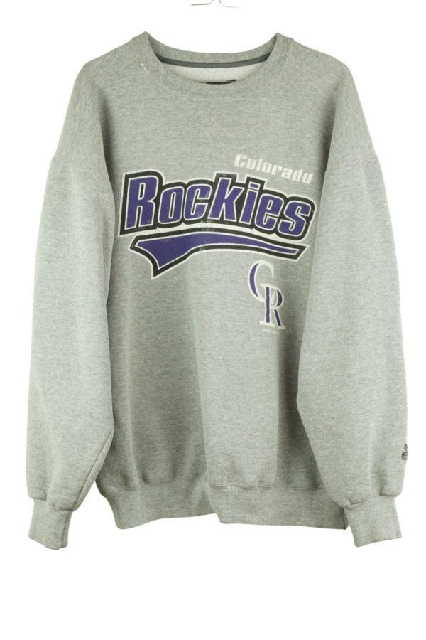 1995-mlb-colorado-rockies-baseball-vintage-sweatshirt