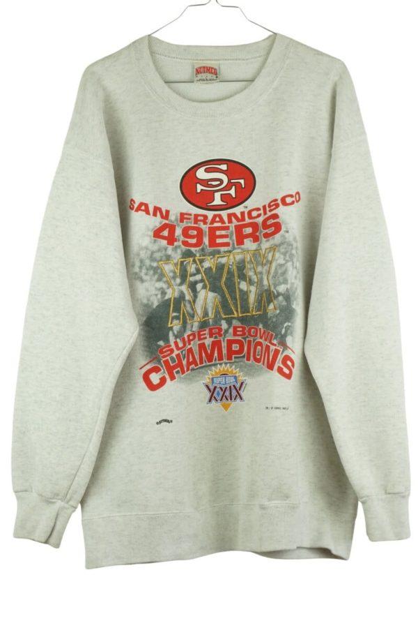 1995-nfl-san-francisco-49ers-super-bowl-champions-vintage-sweatshirt
