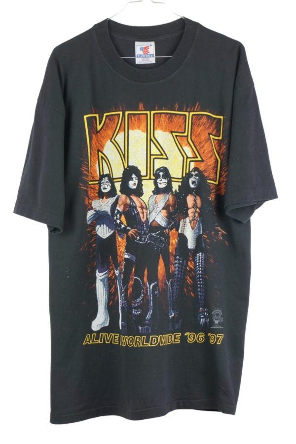 1996-kiss-alive-worldwide-96-97-tour-vintage-t-shirt
