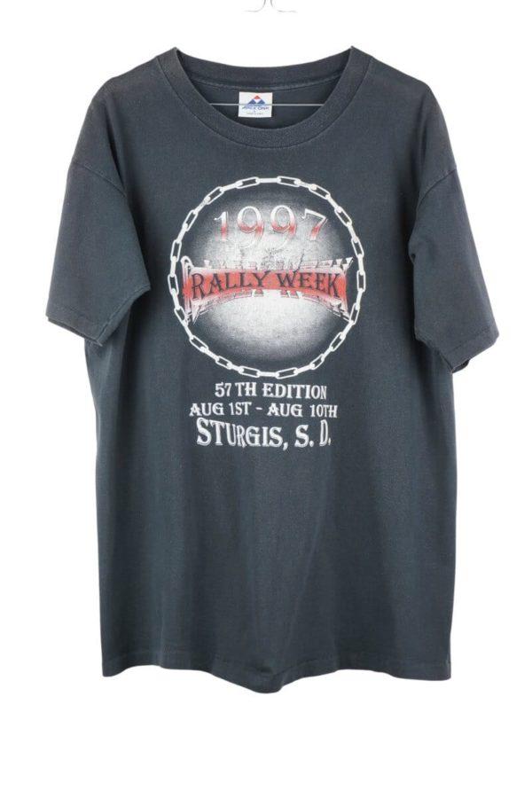 1997-rally-week-sturgis-biker-vintage-t-shirt