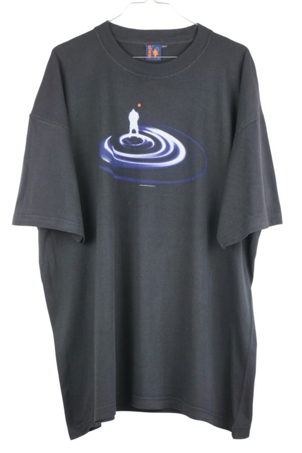 1998-genesis-calling-all-stations-europe-tour-vintage-t-shirt