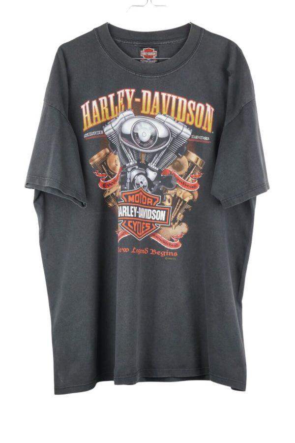 1999-harley-davidson-a-new-legend-begins-thunder-road-vintage-t-shirt