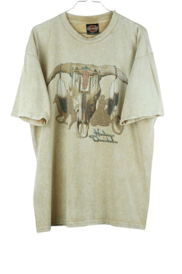 2000-harley-davidson-buffalo-skull-wyoming-vintage-t-shirt