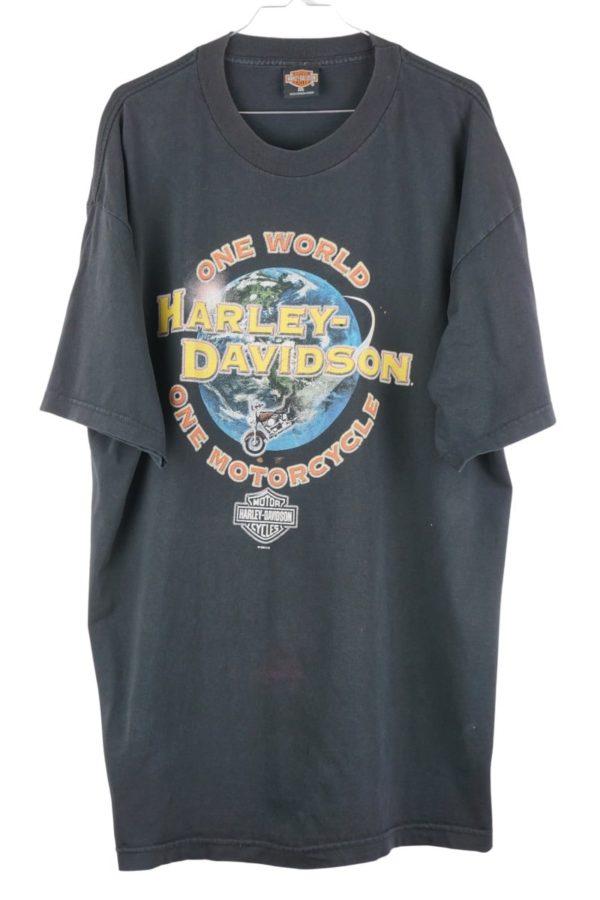 2000-harley-davidson-one-world-one-motorcycle-vintage-t-shirt