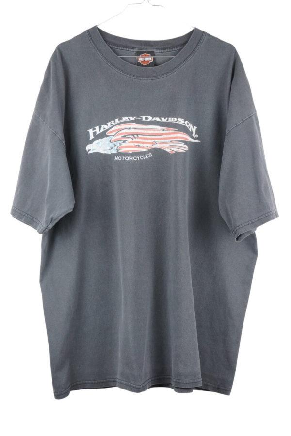 2000s-harley-davidson-american-flag-eagle-vintage-t-shirt