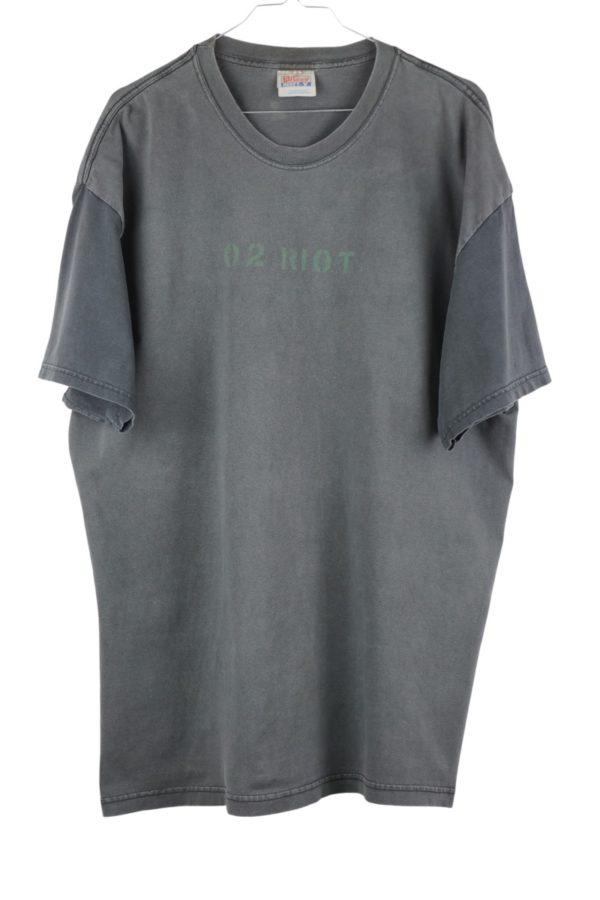2002-pearl-jam-riot-seattle-tour-vintage-t-shirt