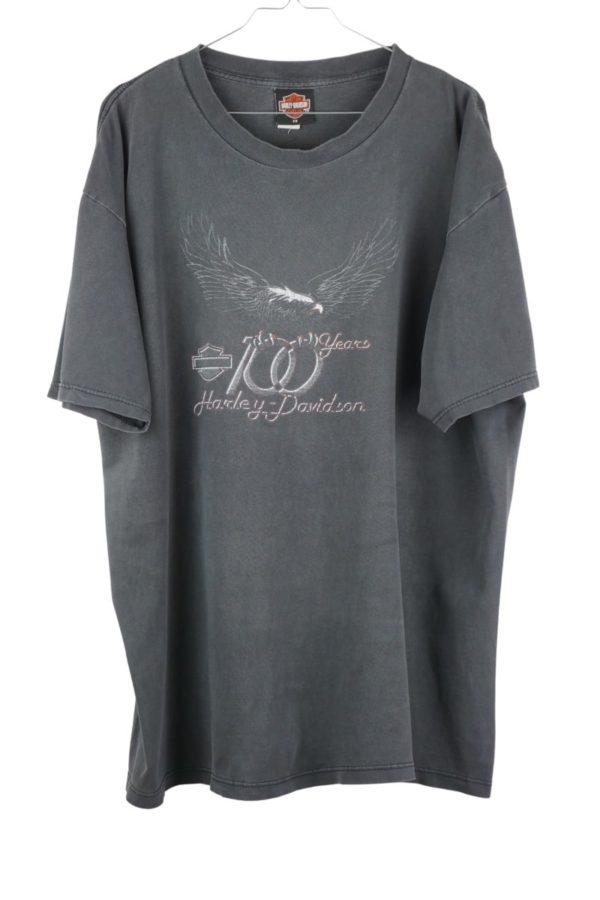 2003-harley-davidson-100-years-racine-wisconsin-vintage-t-shirt