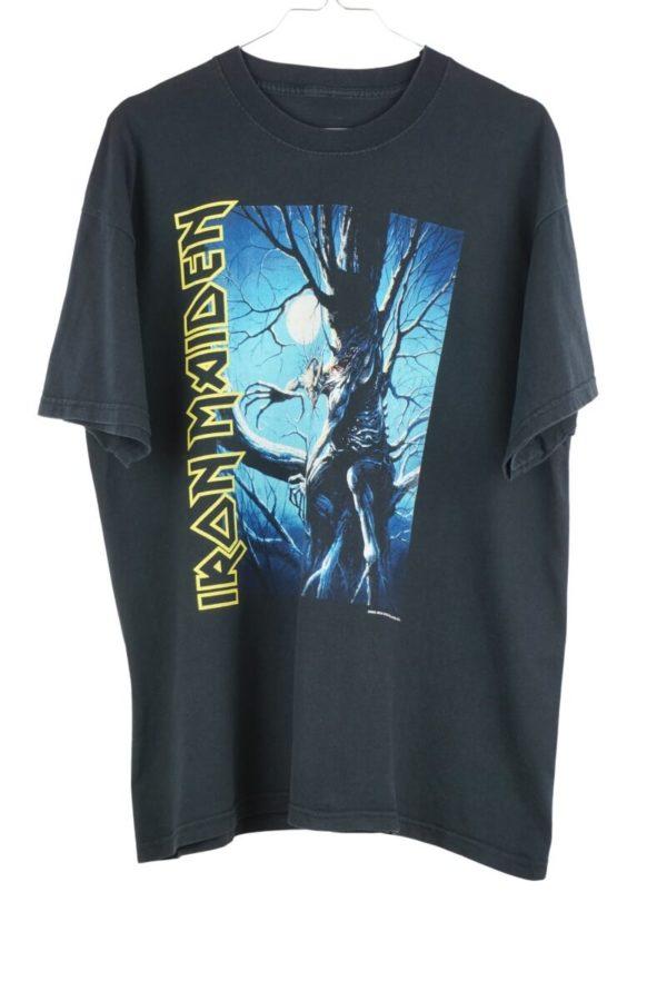 2003-iron-maiden-fear-of-the-dark-vintage-t-shirt