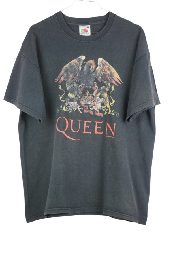 2003-queen-logo-graphic-vintage-t-shirt
