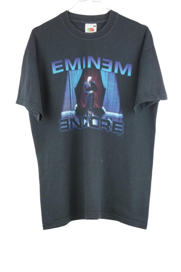 2004-eminem-encore-album-vintage-t-shirt