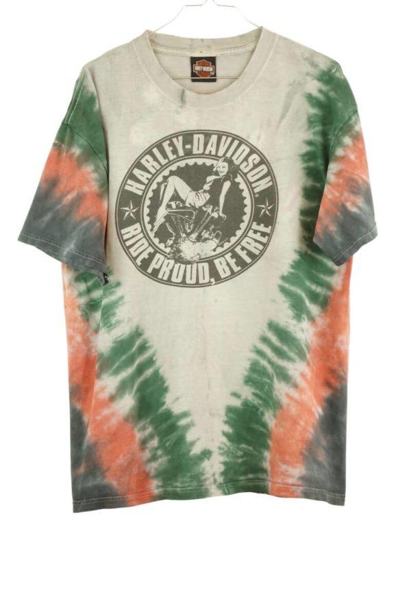 2006-harley-davidson-ride-proud-be-free-wyoming-tie-dye-vintage-t-shirt
