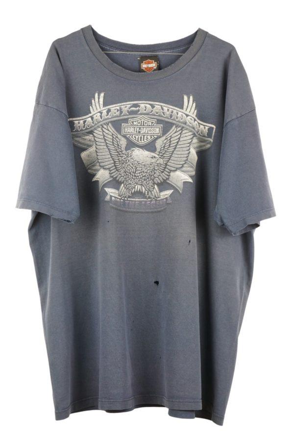 2007-harley-davidson-ride-the-legend-four-rivers-vintage-t-shirt