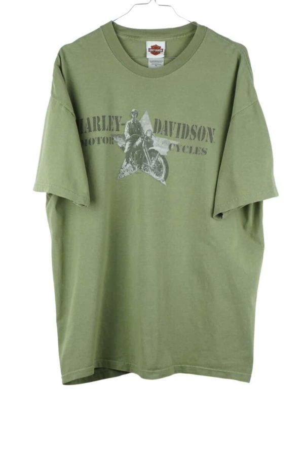 2008-harley-davidson-motorcycles-las-vegas-vintage-t-shirt