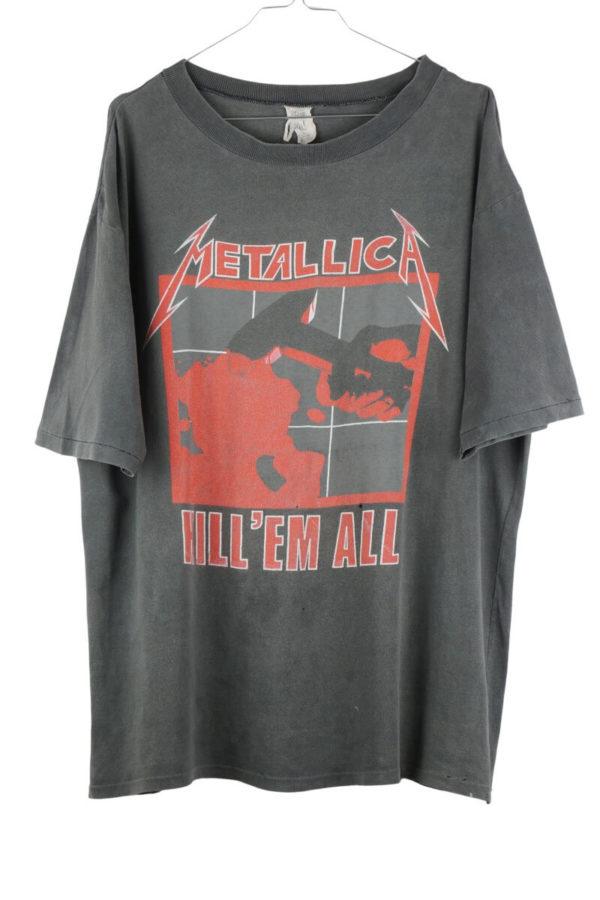1987-metallica-killem-all-vintage-t-shirt
