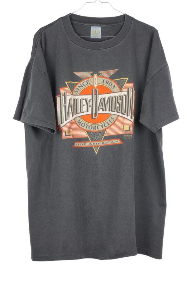 1991-harley-davidson-3d-emblem-ride-american-vintage-t-shirt