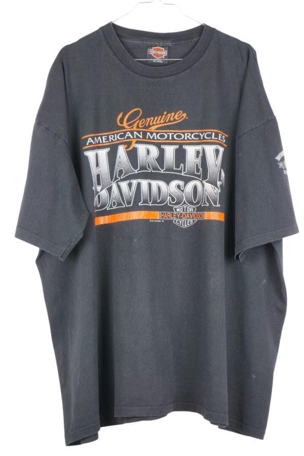 1991-harley-davidson-genuine-motorcycles-vintage-t-shirt