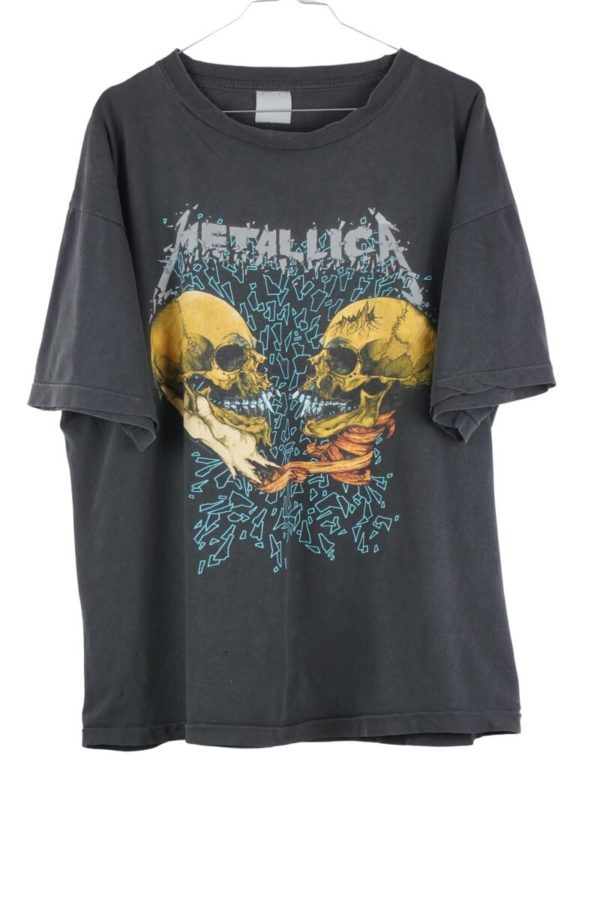 1991-metallica-im-inside-im-you-sad-but-true-vintage-t-shirt