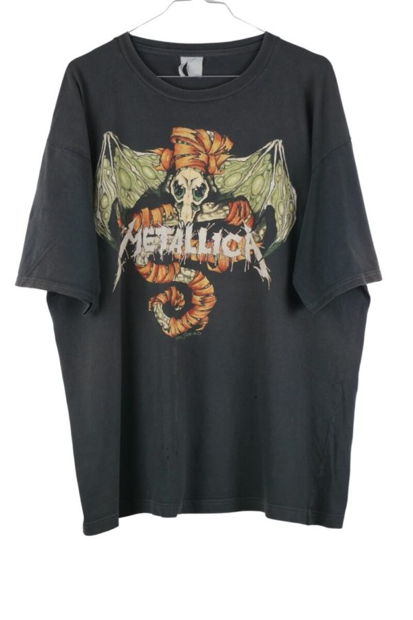 1992-metallica-wherever-i-may-roam-vintage-t-shirt