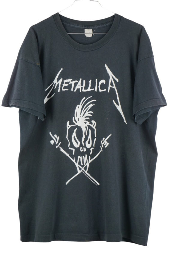 1993-metallica-nowhere-else-to-roam-europe-tour-vintage-t-shirt