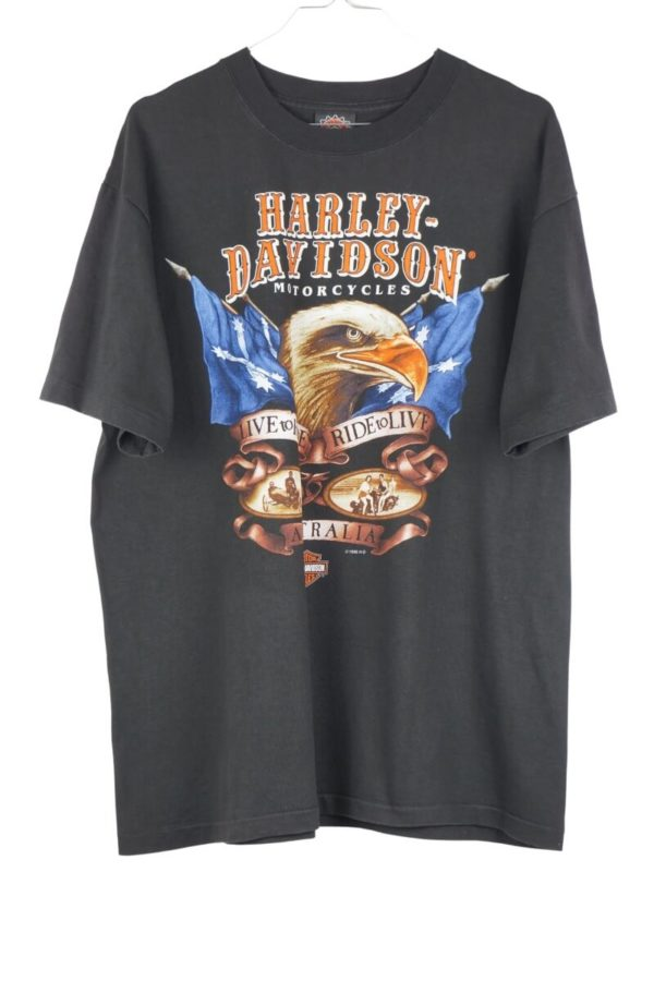 1996-harley-davidson-eagle-australia-vintage-t-shirt