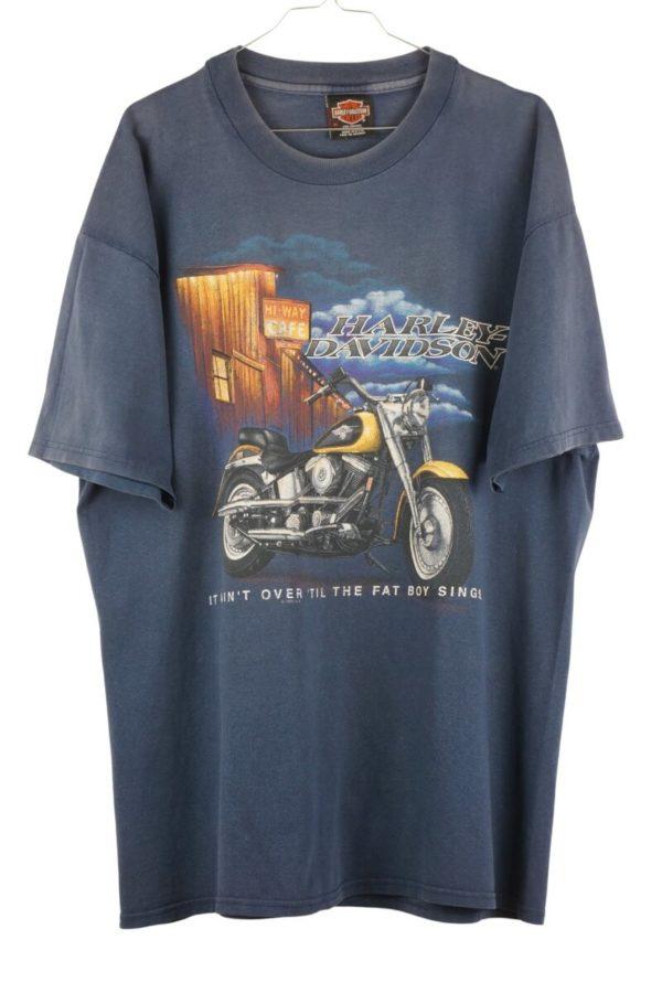 1996-harley-davidson-fat-boy-golden-gate-california-vintage-t-shirt