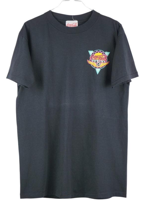 1998-coco-cola-beach-club-vintage-t-shirt