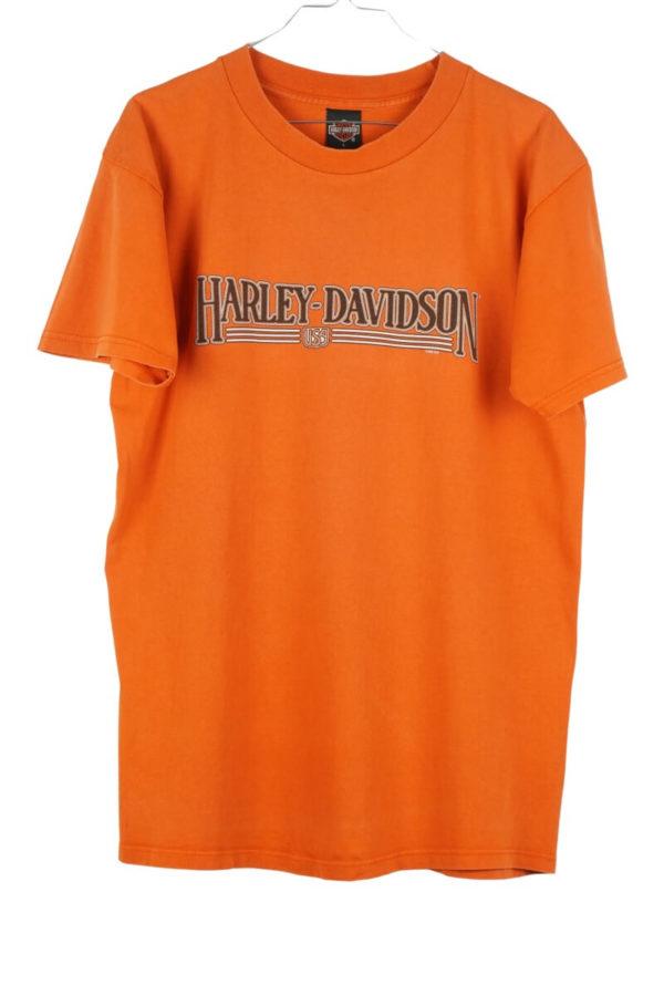 1998-harley-davidson-palm-springs-logo-vintage-t-shirt