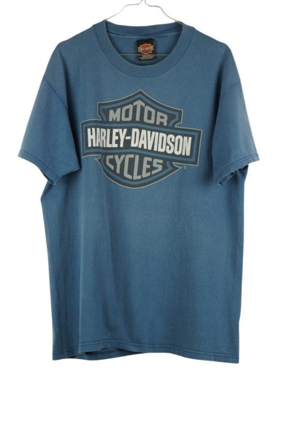 1999-harley-davidson-logo-route-66-arizona-vintage-t-shirt