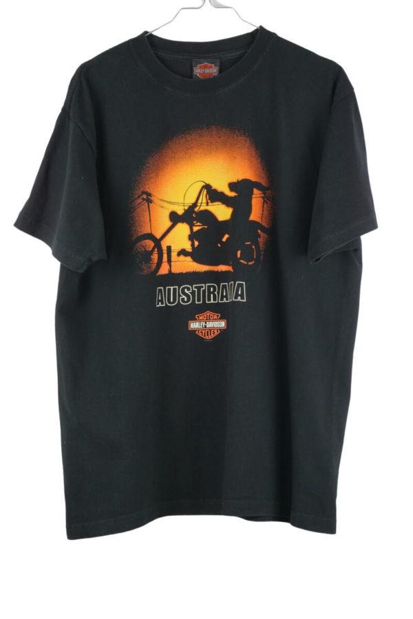 2000-harley-davidson-biker-dingo-australia-vintage-t-shirt
