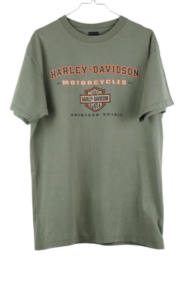2000-harley-davidson-motorcycles-fresno-california-vintage-t-shirt