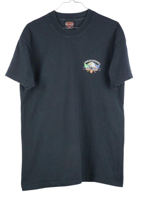 2000s-harley-davidson-dublin-ireland-vintage-t-shirt
