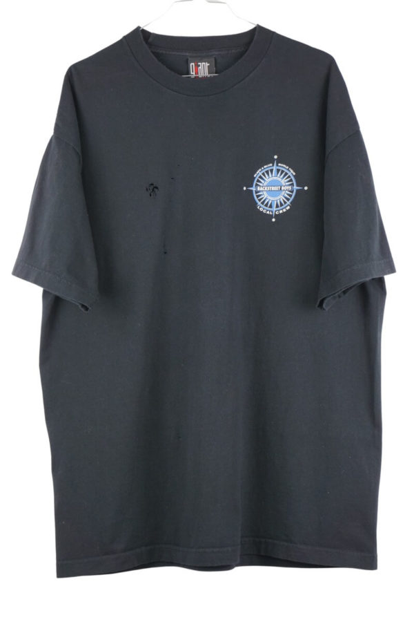 2001-backstreet-boys-black-blue-world-tour-local-crew-vintage-t-shirt