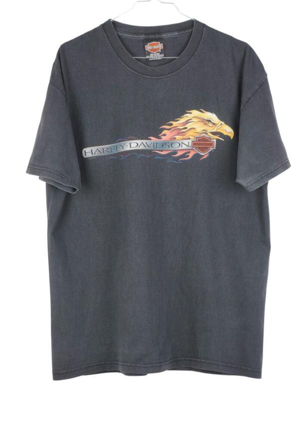 2001-harley-davidson-kickstart-party-arizona-vintage-t-shirt