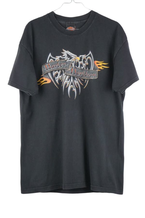 2001-harley-davidson-santa-barbara-california-vintage-t-shirt