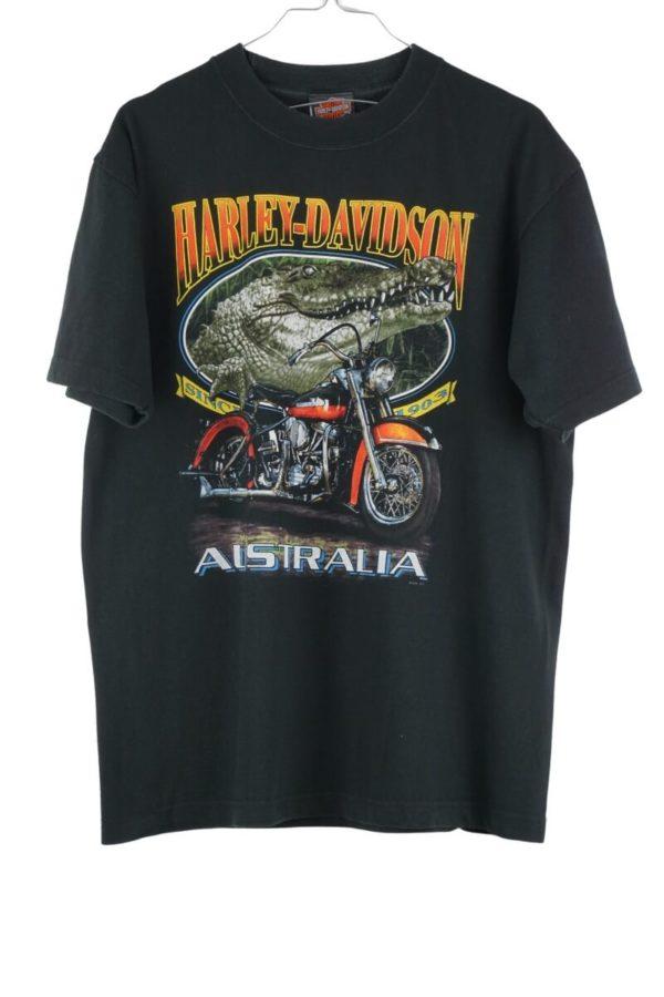 2002-harley-davidson-australia-wayne-leonard-vintage-t-shirt
