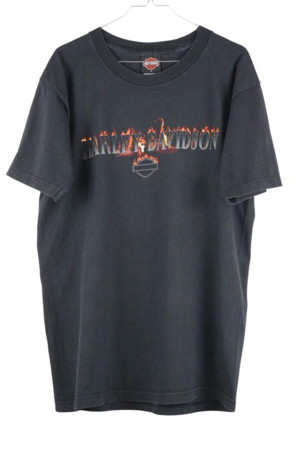 2002-harley-davidson-san-jose-costa-rica-vintage-t-shirt