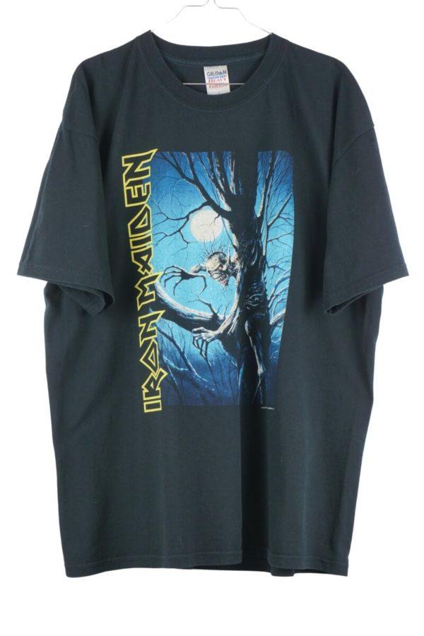 2003-iron-maiden-fear-of-the-dark-vintage-t-shirt-xl
