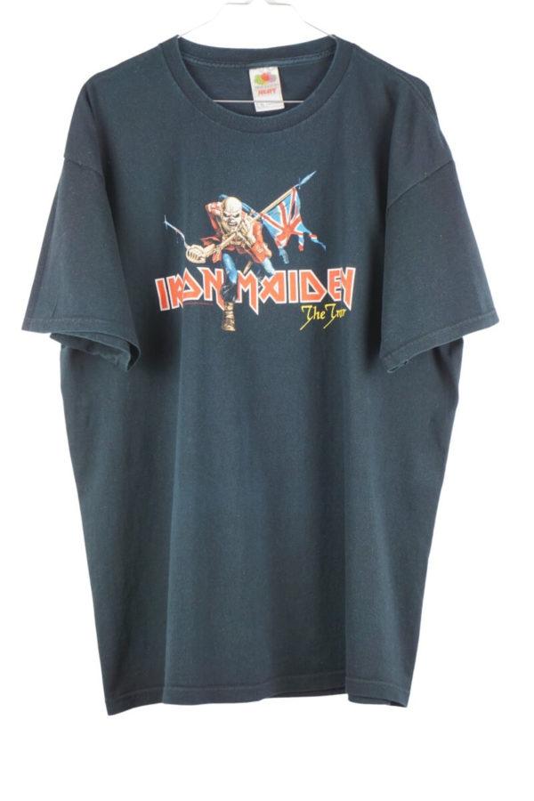 2004-iron-maiden-the-trooper-vintage-t-shirt