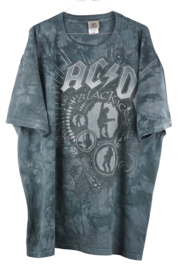 2009-ac-dc-black-ice-liquid-blue-tie-dye-vintage-t-shirt