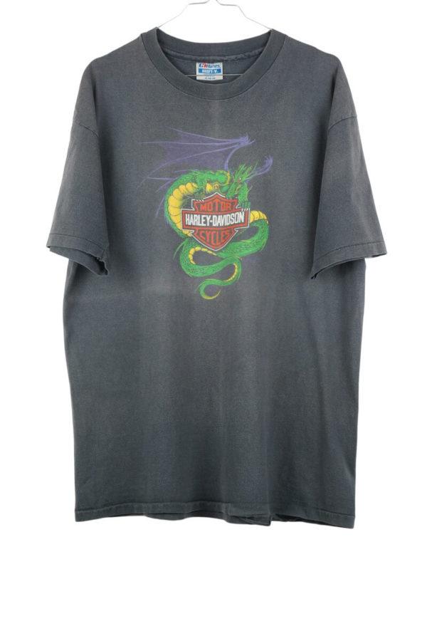 1980s-harley-davidson-logo-dragon-holoubek-vintage-t-shirt