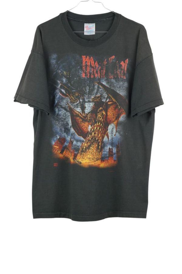 1993-meat-loaf-dragon-everything-louder-than-everything-else-world-tour-vintage-t-shirt