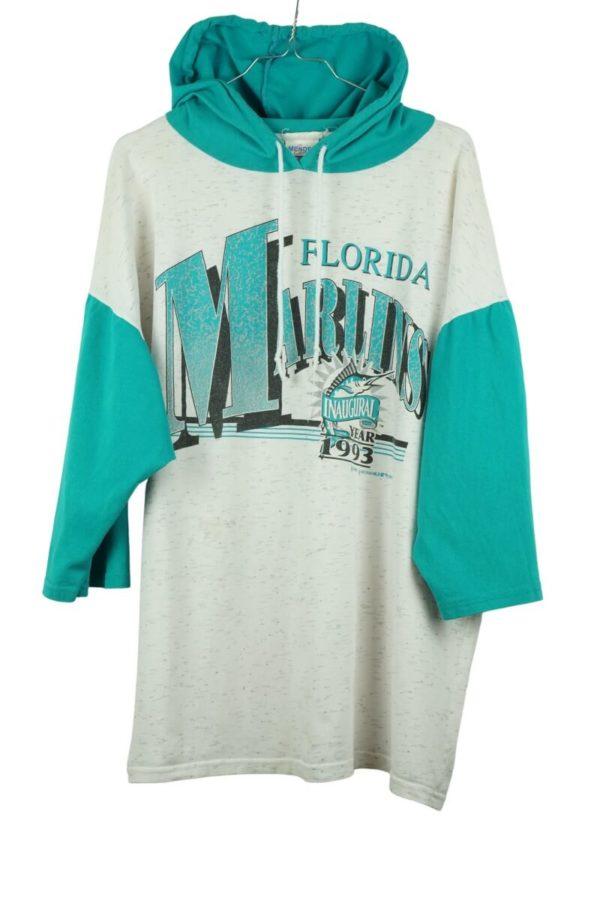 1993-mlb-florida-marlins-inaugural-hooded-vintage-t-shirt