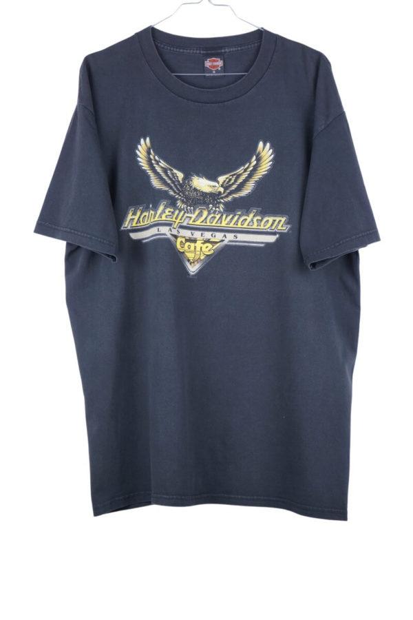 1997-harley-davidson-cafe-las-vegas-vintage-t-shirt